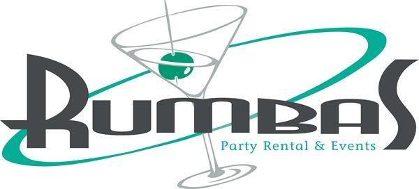 Rumbas Party Rental
