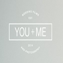 You Plus Me Films