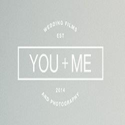 You Plus Me Films