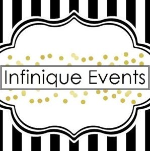 Infinique Events