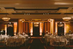Ballroom (half)