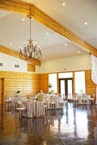 Bright Star Ranch & Resort