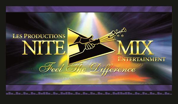 Nite Mix Entertainment