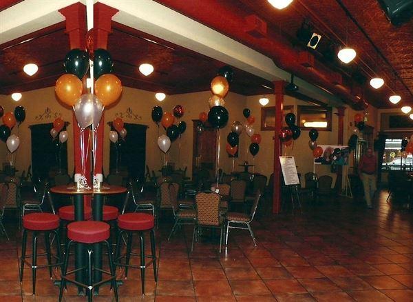 Wedding Venues In Saint Cloud Mn 180 Venues Pricing
