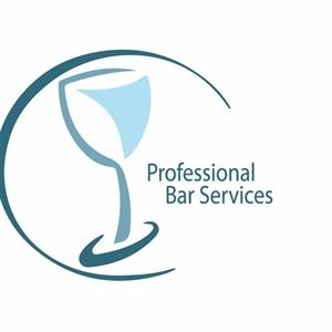 Professional Bar Services