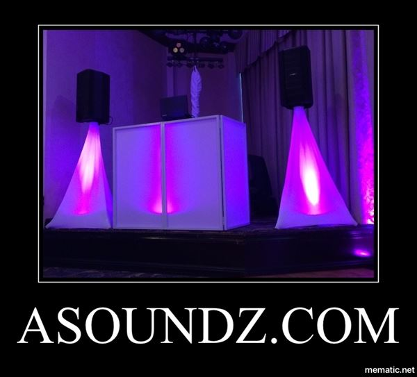 A Soundz