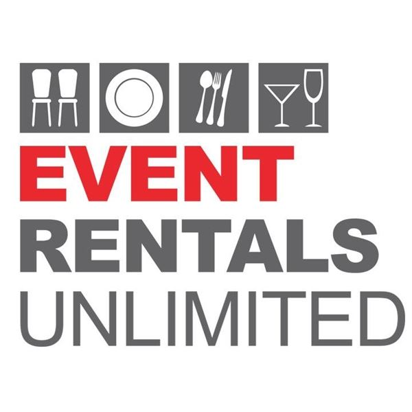 Event Rentals Unlimited