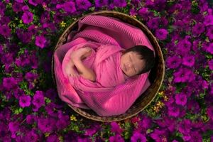 Maternity Newborn By GTAPORTRAITS