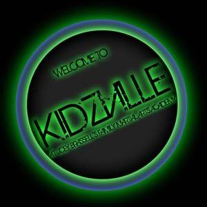 Kidzville