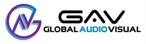 Global Audio Visual