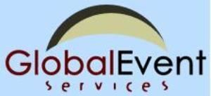 Global Event Services