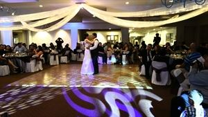 Ociation Of Wedding Specialists In The High Desert And Inland Empire