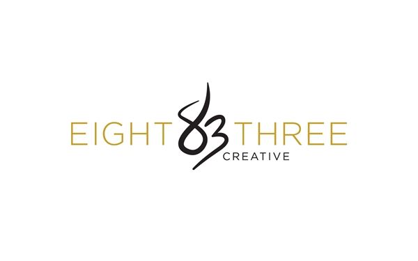 Eight Three Creative | Atlanta Wedding Videography
