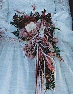 TLC Events & Weddings, LLC