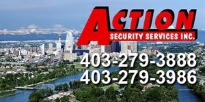 Action Security Services