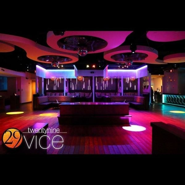 29 novi novi mi party venue 29 novi mozeypictures Choice Image