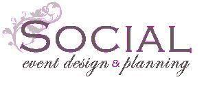Social Event Design