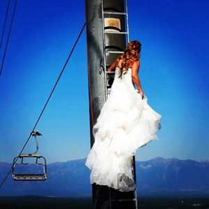 Alpine Weddings And Events