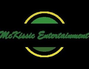 McKissic Entertainment