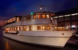 Private Sail Boat Charter Rental NY