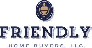 Friendly Home Buyers LLC