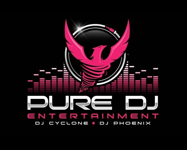 P.U.R.E. DJ Entertainment Services