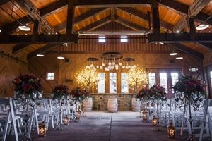 Swiftwater Cellars Winery