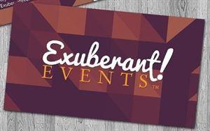 Exuberant Events, LLC