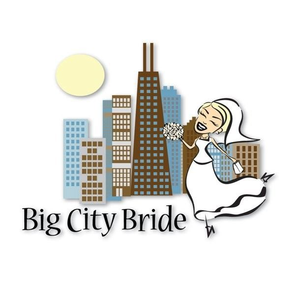Big City Bride