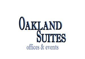 Oakland Suites Fort Worth