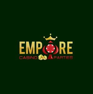 Empire Casino Parties