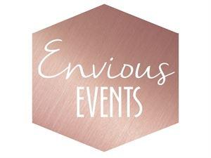 Envious Events