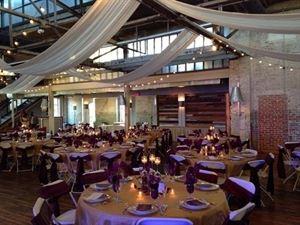 Lavish Weddings & Events - Hattiesburg