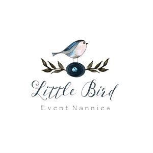 Little Bird Event Nannies