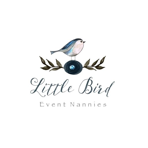 Little Bird Event Nannies