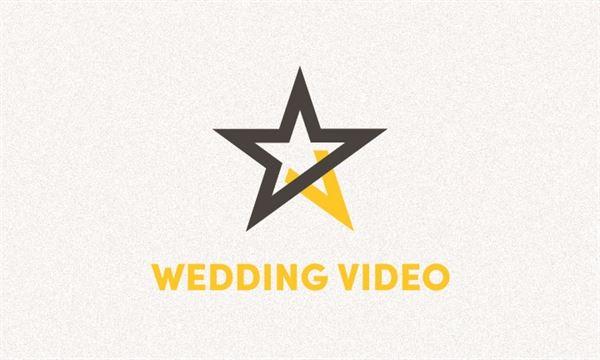 Broken Star Productions