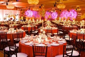 Bisdal events LLC