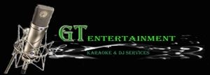 GT Entertainment