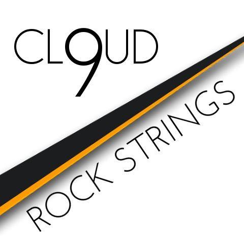 Cloud 9 Strings