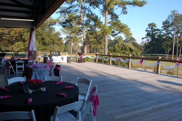 Wedding reception venues in charleston sc 126 wedding places summerville country club junglespirit Images