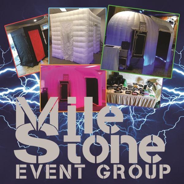 Milestone Event Group