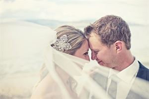 Okanagan Bridal Expo