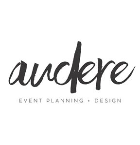 Audere Events