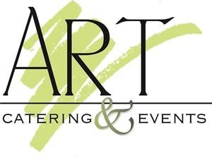 ART Catering & Events
