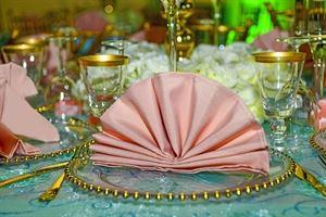 Real Fairytale Weddings