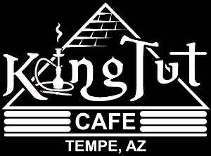 King Tut Cafe & Hookah Lounge