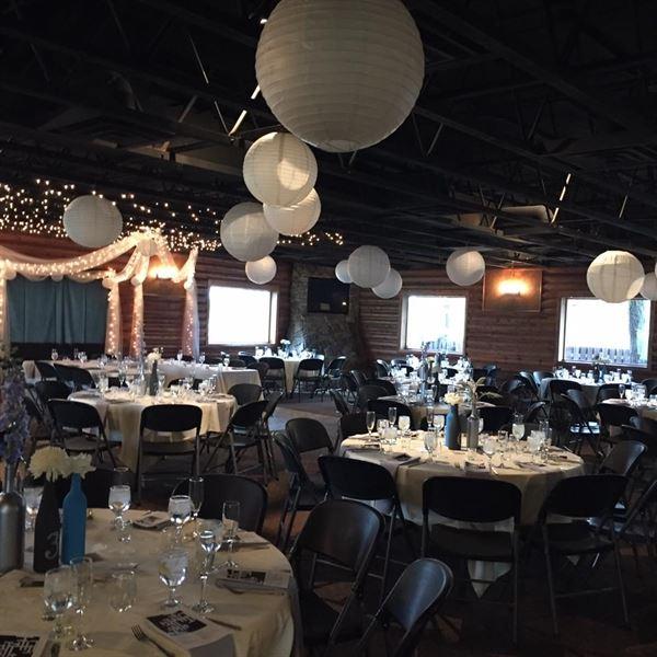 Wedding Venues In Omaha Ne 136 Venues Pricing