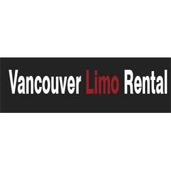 Vancouver Limo Rental