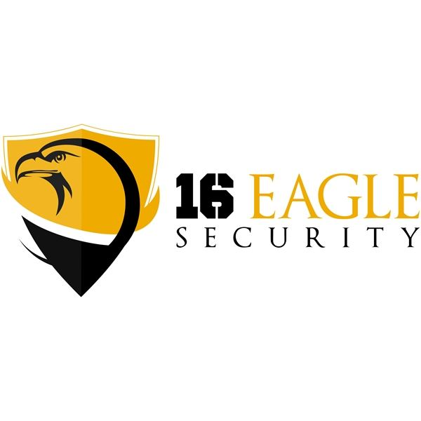 16 Eagle Security & Armed Services, LLC