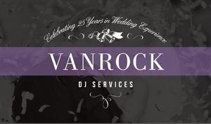 Vanrock Sound